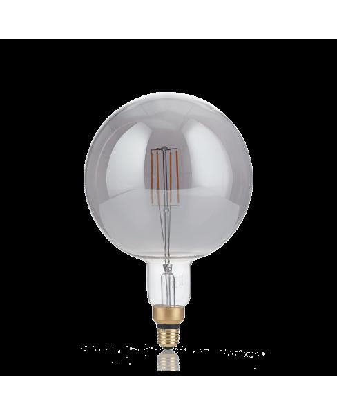Лампа LAMPADINA VINTAGE XL E27 4W GLOBO BIG