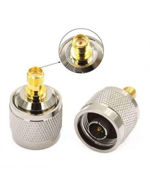 Коннектор для шинной системы прямой CONECTOR STRAIGHT