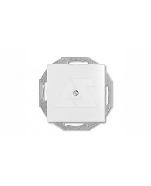 Basic 55 - Обрамление для кабельного ввода (сл.кость)