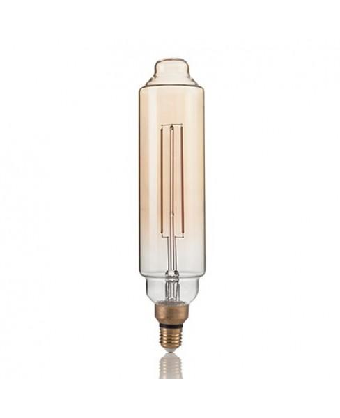 Лампа LAMPADINA VINTAGE XL E27 4W LINEARE